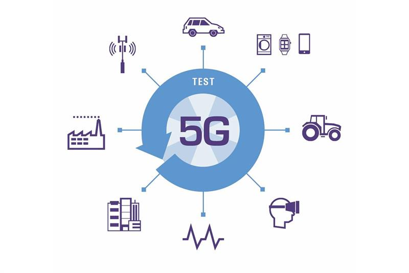 What is 5G? The Key Information You Should Know!!
