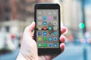 Best Mobile Apps for Android Users