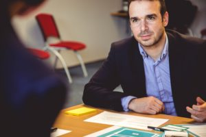 Transform Yourself from Accountant to Business Advisor