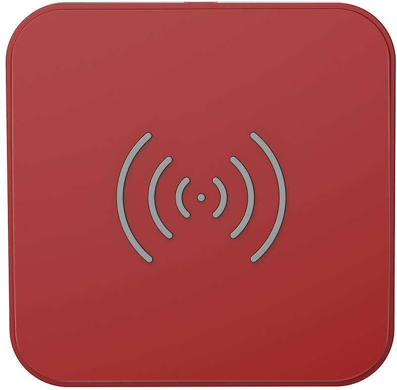 Best Wireless Charger at very affordable price