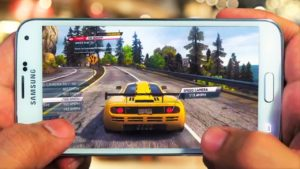 The Best Android Games You Must Play in 2020