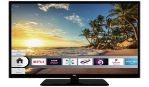 Its Time to Buy The Best Smart Tv of 2020