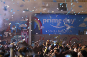 Amazon Prime Day 2020: Get the best deals and save money