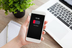 Tips to extend the life of your mobile phone and save money