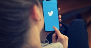 Twitter launches voice tweets feature initially on iOS