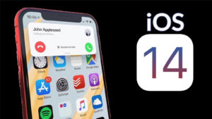 iPhone iOS 14 updates, release date, and features